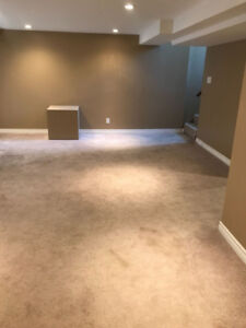 One (1) Bedroom Apartment for Rent in Aurora!