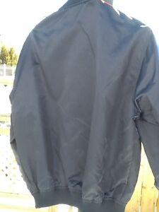 Houston Astros MLB jacket Gatineau Ottawa / Gatineau Area image 4