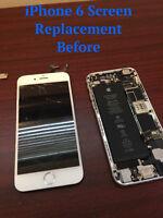 *****iPhone screen replacement*****OEM Screens***