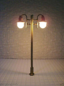 L006c-10pcs-6V-Scale-Model-Trains-Scenery-Layout-Lamp-Post-HO