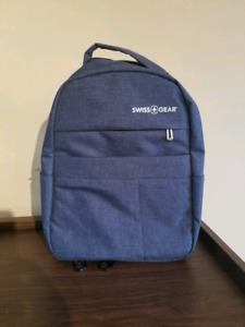 NEW( never used) Bag for BACK TO SCHOOL! For sale