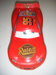 Programmable Car for sale