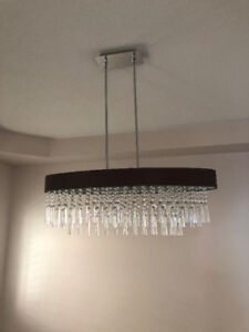 Chandalier for $158 only