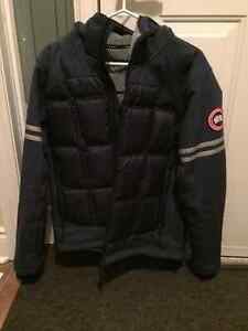 Canada Goose vest outlet price - Canada Goose Jacket | Buy or Sell Clothing in Mississauga / Peel ...