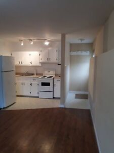 OPEN HOUSE ONE BEDROOM APARTMENT SHUBENACADIE