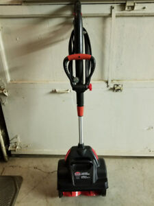 Electric Snow Thrower - Brand New !