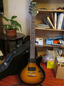Epiphone Special 11 $ 125.00