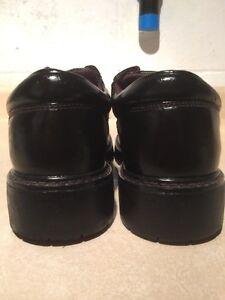 Men's Penmans Shoes Size 8 London Ontario image 6