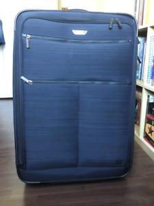 Grande valise - impeccable