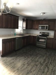 House for Rent in Deer Lake
