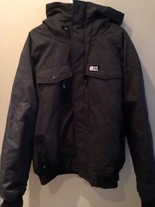 parka buy or sell clothing for in winnipeg kijiji