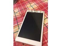 ASUS Zen Pad Tablet