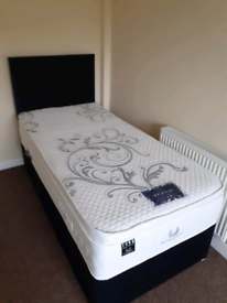 Used Bed For Sale In Northern Ireland Beds Bedroom Furniture Gumtree