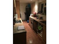 Free Kitchen parts carcasses doors sink oven scrap metal