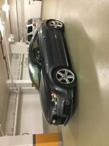2013 Audi TTS Line Coupé (2 portes)