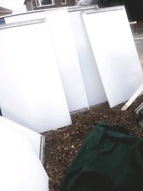 Polycarbon sheets