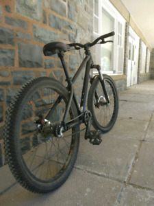 Cannondale chase 4 dirtjumper for sale