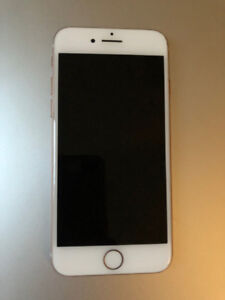 **IPHONE 8 64GB** PERFECT CONDITION!