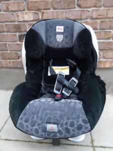 britax baby seat with stand for sale #23434 ____________________