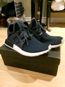 NMD XR1 Size 7.5