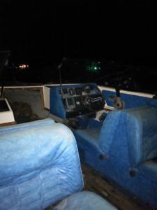 1979 inboard boat