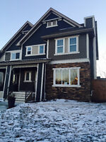 3 BDRM, 2.5 BATH GREAT LOCATION IN MAHOGANY