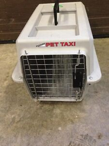 Cat/Kitten Carrier Cornwall Ontario image 2
