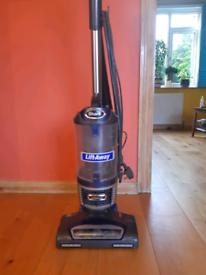 Shark Lift Away Bagless Vacuum Cleaner
