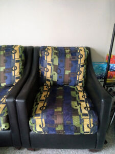 Couch/Sofa for sale (great condition)