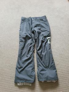 24135c24a29 waterproof snowboard pants in New South Wales   Gumtree Australia ...