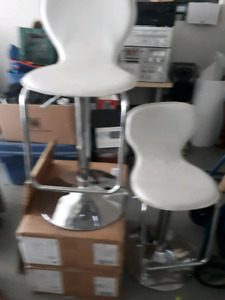 Adjustable Stool Buy And Sell Furniture In Edmonton Area Kijiji