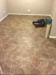 FLooring Done Right!!!! Cornwall Ontario image 3