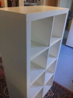 Book case storage unit $30 Manly Vale Manly Area Preview