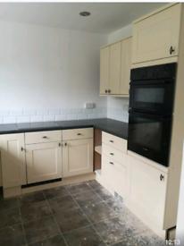 3 bedroom house to rent in Craig Y Rhacca, Machen, CF83 8TT