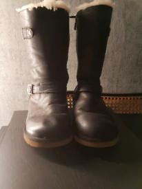 Ugg boots uk 3