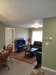 Executive apartment for renting