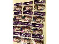 HAPPY BIRTHDAY confeti 14g pack
