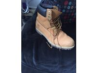 Men's timberlands 60 Ono