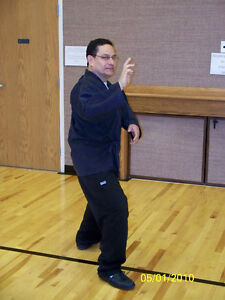 Do YOU qualify for FREE Martial Arts Classes??? Kitchener / Waterloo Kitchener Area image 4