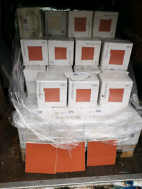 wall tile (wood read) 1box cover 1sqm