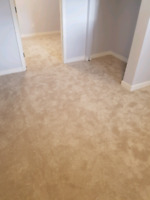 CARPET INSTALLATION AND REPAIR SPECIALISTS