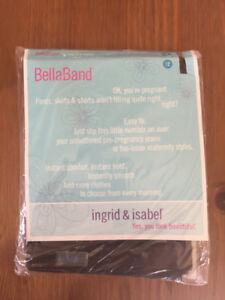 Bandeau de grossesse Ingrid & Isabel