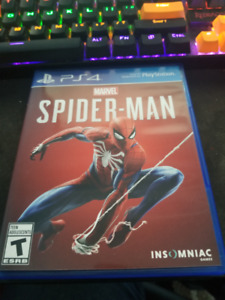 Spiderman Deluxe Edition, Comes with DLC Season Pass