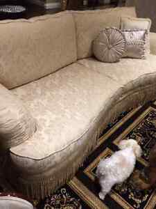 a set of 2 couches 1000$ each Oakville / Halton Region Toronto (GTA) image 7