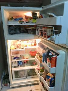Maytag Refrigerator for sale $ 75