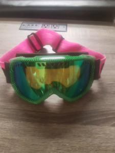 Smith Goggles *PRICE REDUCED*
