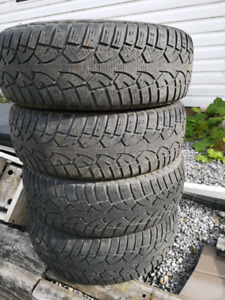 15 inch all season  tires for sale