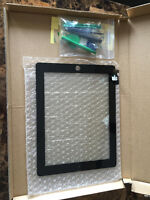 iPad 2 New Replacement Screen