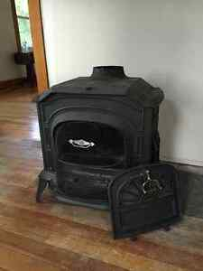 Wood Stove  Buy \u0026 Sell Items, Tickets or Tech in New