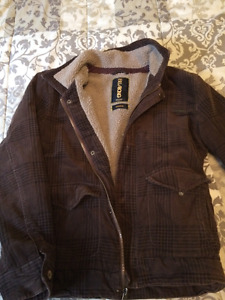 Youth Spring Coat for Sale